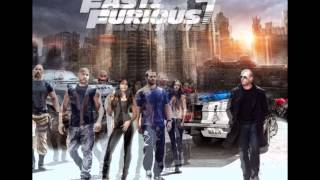 Nonton Fast and the Furious 7 subtitles Film Subtitle Indonesia Streaming Movie Download