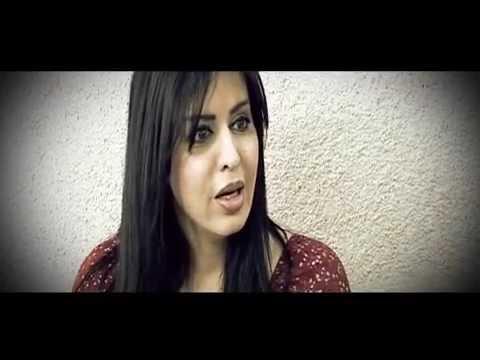 فيلم الام للفنان السوري ماهر الشيخ