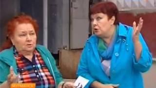 Россия 1.Лицензирование управляющих организаций.