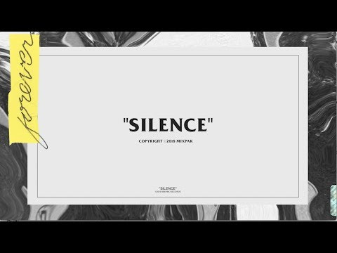 Video Popcaan - Silence (Official Lyric Video) download in MP3, 3GP, MP4, WEBM, AVI, FLV January 2017