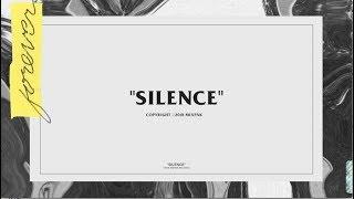 Video Popcaan - Silence (Official Lyric Video) MP3, 3GP, MP4, WEBM, AVI, FLV Juli 2018