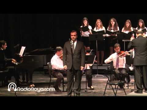 Iranian national orchestra 3