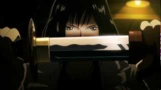 Nonton BLOOD-C: The Last Dark - Movie Trailer Film Subtitle Indonesia Streaming Movie Download