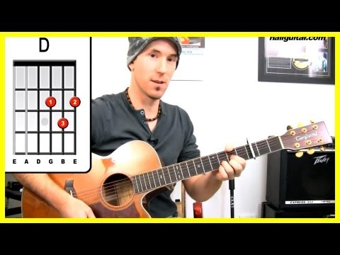 Carly Rae Jepsen – Call Me Maybe – Acoustic Guitar Lesson – Play Easy Beginner Songs