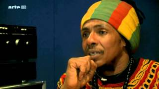 Nonton MARLEY - 2012 story BOB MARLEY-Arte - Personne ne bouge ! Film Subtitle Indonesia Streaming Movie Download