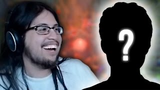 Download Youtube: Imaqtpie - A SECOND IMAQTPIE? WHO IS THIS GUY?