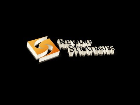 Revamp Strategies – Online Marketing Company Atlanta, GA