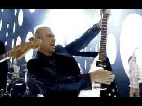Tekst piosenki Scorpions - To Be No. 1 po polsku