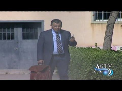 Veronica Panarello interrogata in carcere dal magistrato, il racconto del legale