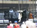 African American Heritage Festival, Baltimore, MD, US - Picture