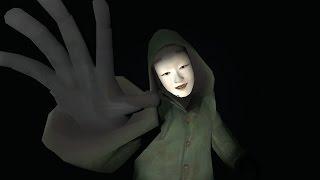 DEAD SECRET - Mystery Indie Horror Game mit top Story! Let's Play Dead Secret - Horror Game - Deutsch/German - Indie Horror Gameplay Playthrough ...
