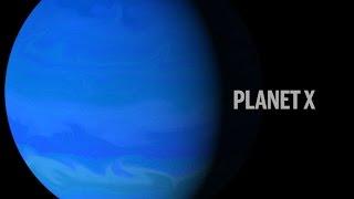 Ver online Planeta X Nibiru