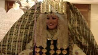 Download Lagu Mariage fassi maroc fes Mp3
