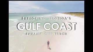 Exploring the Charming Side of Panama City Beach, Florida