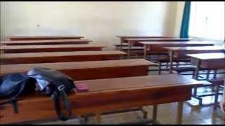 Chấn động nam sinh lớp 12 tự tử vì áp lực thi cử :((