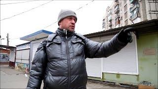 Мариуполь, это что, шантаж? Путин страхом заганяет за стол переговоров?