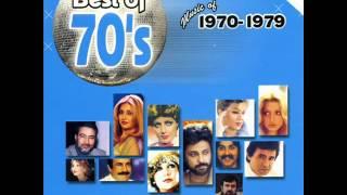 Best Of 70's Persian Music #7- Ramesh&Leila Forouhar |بهترین های دهه ۷۰