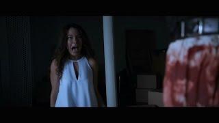 Nonton The Charnel House 2016 Trailer Filme De Terror Film Subtitle Indonesia Streaming Movie Download