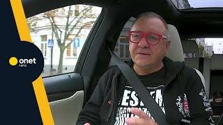 """Jerzy Owsiak skazany – """"To dobry dzień, coś się wyjaśniło"""""""