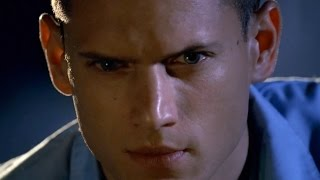 Prison Break - The Return | official trailer (2016) Wentworth Miller Dominic Purcell by Movie Maniacs