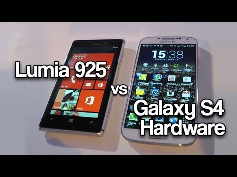 comparision - Fancy Helping support my channel for new devices ? (it's free) :) USA = http://full.sc/11EUztD UK = http://full.sc/15NgXOf US Based ? Check out Amazon Wirele...