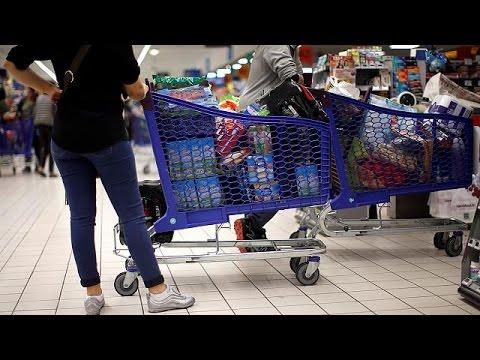 ΔΝΤ σε Γαλλία: χρειάζονται περισσότερες αλλαγές στην αγορά εργασίας – economy