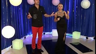 Haske & Zehra Bajraktarevic videoclip Prevari Me Zivot (Live)
