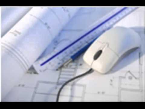 Heavy Construction Estimating Software