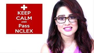 NCLEX Study Guide Question