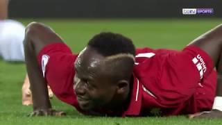 Video Liverpool 1-0 Everton Match Highlights MP3, 3GP, MP4, WEBM, AVI, FLV April 2019