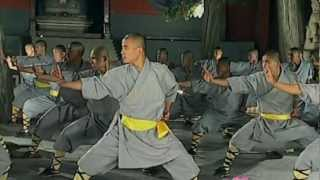 Nonton 少林寺僧侣 Shaolin Temple Kung Fu Warriors China Film Subtitle Indonesia Streaming Movie Download