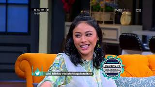 Video Waduh Komeng Mau Semir Muka Ginanjar - Ini Sahur 29 Mei 2018 (4/7) MP3, 3GP, MP4, WEBM, AVI, FLV Juni 2018