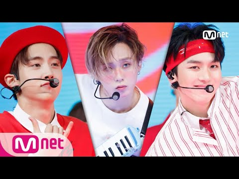 Video [PENTAGON - Shine] KPOP TV Show | M COUNTDOWN 180503 EP.569 download in MP3, 3GP, MP4, WEBM, AVI, FLV January 2017
