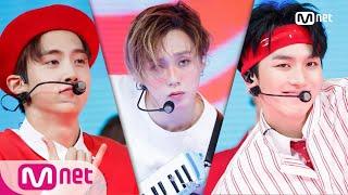 Video [PENTAGON - Shine] KPOP TV Show | M COUNTDOWN 180503 EP.569 MP3, 3GP, MP4, WEBM, AVI, FLV Juli 2018