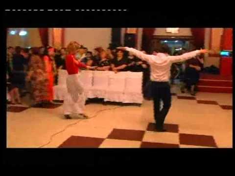 Лучший танец невесты и подружек wmv
