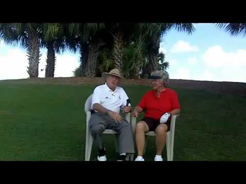 Think Visualize Swing@ Peak Performance Golf Swing.flv