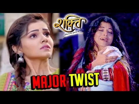 SHOCKING! Soumya Is Not A Transgender | Shakti – Astitva Ke Ehsaas Ki