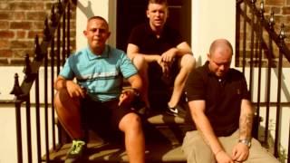 @LabTvEnt - Dapper Valentino, Eddie Mac, Innuendo - First thing in the Morning - (Net Video)