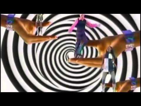 Eurodance Megamix v1