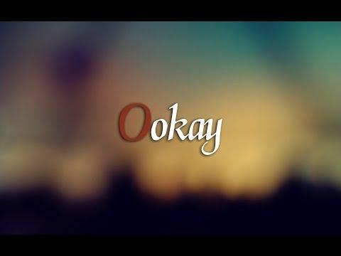 Thumbnail for video Uk7ToK3XchI