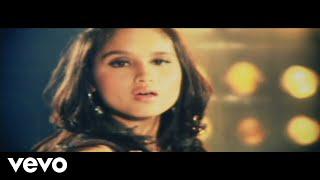 Nonton Cinta Laura   Oh Baby  Video Clip  Film Subtitle Indonesia Streaming Movie Download