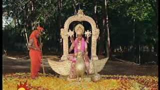 Download Lagu Adi Shankara and Devi Mp3