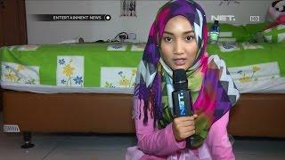 Video Fatin memperlihatkan koleksi make up miliknya MP3, 3GP, MP4, WEBM, AVI, FLV Februari 2018