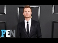 Dierks Bentley & Elle King Reveal How They Collaborated On 'Different For Girls' | PEN | People