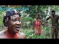 Mercy Johnson | 2018 Latest Nigerian Nollywood Movie