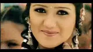 Soohe Bullh Micky Singh