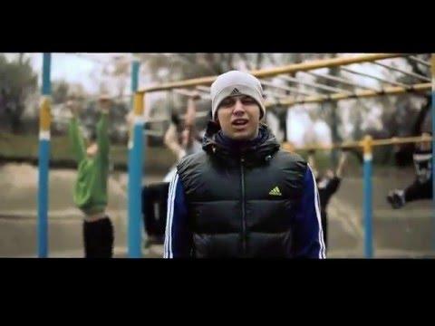 Четкий Рэп про Спорт (видео)