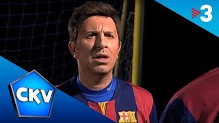 Video Messi falla penals MP3, 3GP, MP4, WEBM, AVI, FLV Agustus 2018