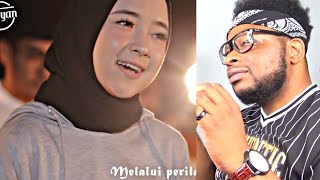 Video CATHOLIC REACTS TO DEEN ASSALAM - Cover by SABYAN MP3, 3GP, MP4, WEBM, AVI, FLV Oktober 2018