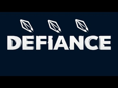 Defiance - Season 3 | Episode 8 Code